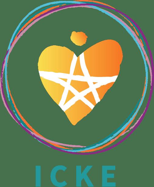 Instituto Canario de Kinesiología Energética